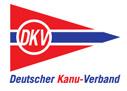 SUP: Trainer/in B Kanu-Freizeitsport-Fortbildung @ TSG Darmstadt | Riedstadt | Hessen | Deutschland