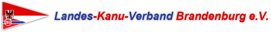 logo-lkv-2