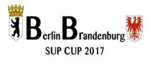 SUP: Zitadellen-Cup & Berlin-Brandenburg SUP Cup 2017 @ Wasserfreunde Spandau 04, Abt. SUP | Berlin | Berlin | Deutschland