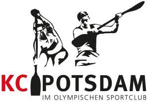 21. Potsdamer Wasserspiele @ Regattastrecke Potsdam | Potsdam | Brandenburg | Deutschland