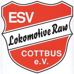 Kanu-Rennsport: 50. Cottbuser Langstreckenregatta @ Cottbus / Spree, fließendes Gewässer mit Wende | Cottbus | Brandenburg | Deutschland