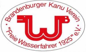 19. Herbst-Emster @ Lehnin / Brandenburg a.d. Havel | Brandenburg an der Havel | Brandenburg | Deutschland