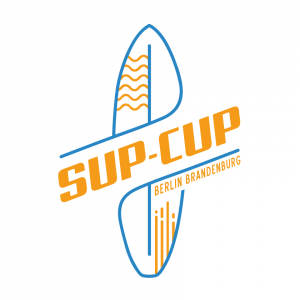#SUPCupBB - RACE 4: 3. Havel Match Race @ SUP TRIP | Potsdam | Brandenburg | Deutschland
