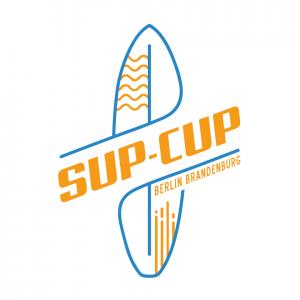 SUP-CUP BerlinBrandenburg – RACE 12 – Afterwork Oberhavel @ TiB-Wassersportzentrum | Berlin-Treptow | Berlin | Deutschland