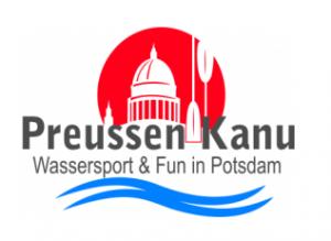 15. Drachenboot-Cup für Schulen, Werder @ Regattastrecke an der Insel | Werder (Havel) | Brandenburg | Deutschland