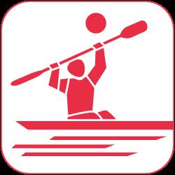 Kanu-Polo: Schiedsrichter-Lehrgang @ Weiterbildungszentrum LERNWELT | Potsdam | Brandenburg | Deutschland