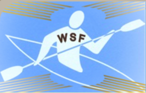 #ABSAGE - Karfreitagstour 2020 @ Wassersport Forst e.V. | Forst (Lausitz) | Brandenburg | Deutschland