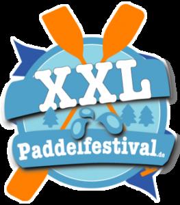 XXL Paddelfestival des deutschen Kanusports @ Kanupark am Markleeberger See | Markkleeberg | Sachsen | Deutschland