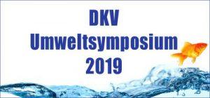 DKV-Umweltsymposium @ Universität Kassel | Kassel | Hessen | Deutschland