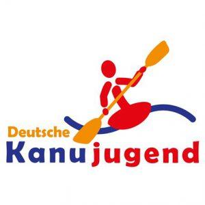 DKV-Jugenddelegiertenseminar: Thema verbandsinterne Kommunikation am 30.11.19 @ Sportschule und Bildungsstätte Frankfurt am Main | Frankfurt am Main | Hessen | Deutschland