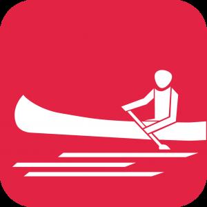 Kanu-Wandersport: EINLADUNG – Austausch zur Kinder- und Jugendarbeit im LKV Brandenburg (Online) @ Online / Zoom