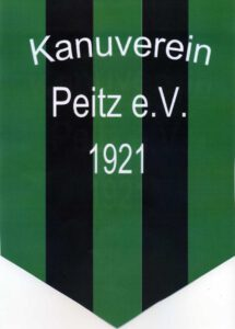 Kanu-Rennsport: 21. PEITZER SOMMERREGATTA @ Kanuverein Peitz e.V. | Peitz | Brandenburg | Deutschland