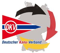 30 Jahre Kanu-Einheitsfahrt @ Wassersportfreunde Pirschheide e.V. | Potsdam | Brandenburg | Deutschland