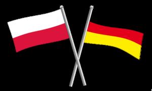 1. Recycling-Kreuzfahrt – Breslau Berlin 2020: Grenzüberschreitende Tour für saubere Gewässer und gutes Klima.