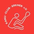 18. Kanu-Duathlon @ Kanu-Club Erkner e.V.   Erkner   Brandenburg   Deutschland