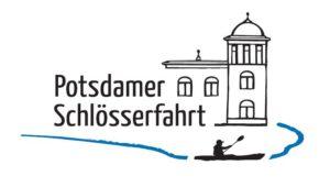 ERSATZTERMIN 20. Potsdamer Kanu-Schlösserfahrt @ Wassersportfreunde Pirschheide Potsdam e.V. | Potsdam | Brandenburg | Deutschland