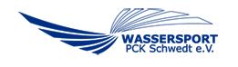 37. Polderfahrt @ Wassersport PCK Schwedt e.V. | Schwedt/Oder | Brandenburg | Deutschland