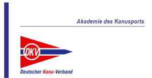 Lizenzverlängerung Trainer B / Kanu-Freizeitsport: Europäischer Paddel-Pass - EPP-Prüfungen I & II @ Onlineschulung