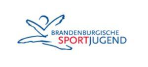FORTBILDUNG: Kinderschutz im Sport - Landesweites Onlinekompaktseminar @ Onlineschulung