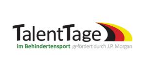 PARAKANU: TalentTage beim ESV Lok Raw Cottbus @ ESV Lok Raw Cottbus e.V. | Cottbus | Brandenburg | Deutschland