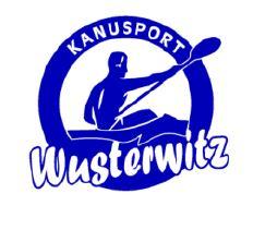 Kanu-Rennsport: 305. Regatta auf dem Wusterwitzer See @ Wusterwitzer See | Wusterwitz | Brandenburg | Deutschland
